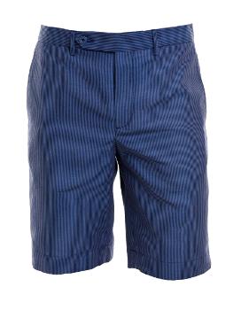 мъжки-къс-спортно-елегантен-панталон-син-райе-102