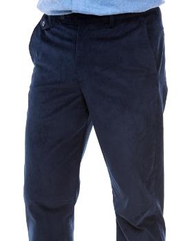 мъжки-спортно-елегантен-дълъг-панталон-кадифе-209-2