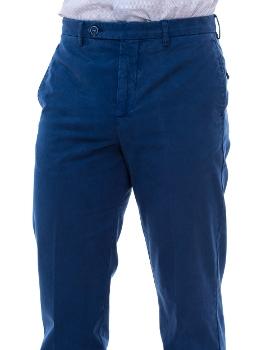 мъжки-спортно-елегантен-дълъг-панталон-blue-багрен-206
